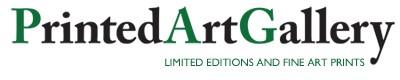Printed Art Gallery